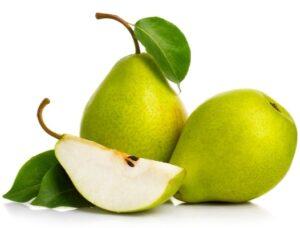 Sapne me nashpati dekhna, nashpati image, pear images